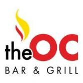 The OC Bar and Grill