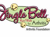 2013 Raleigh Jingle Bell Run/Walk