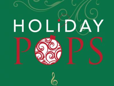 2013 Holiday Pops