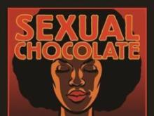 Foothills Brewing Sexual Chocolate Imperial Stout (Image from Facebook)