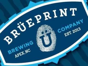 Brueprint Brewing Company (Image from Facebook)