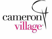 Cameron Village