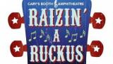 Raizin' a Ruckus Country Series