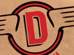 Doorstep Delivery (Image from: https://www.facebook.com/DoorstepDeliveryRaleigh)