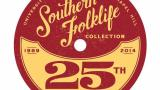 Southern Folklife Collection 25th Anniversary Celebration