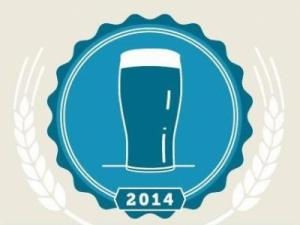Raleigh Beer Week 2014