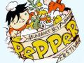 7th Annual Pepper Festival