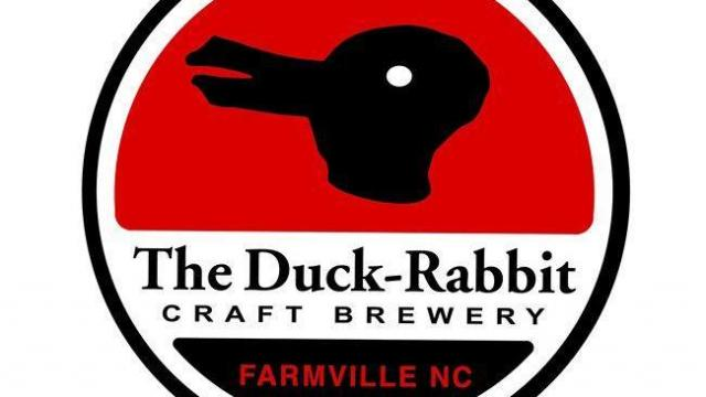 Duck-Rabbit Craft Brewery (Image from Facebook)