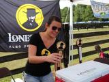 Beericana Craft Beer & Music Festival