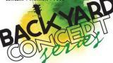 Cameron Village Backyard Concert Series
