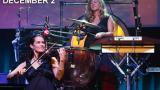 Mannheim Steamroller Christmas 30th Anniversary Tour