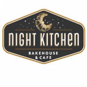 Night Kitchen Bakehouse and Café