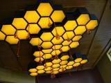 Tupelo Honey Cafe in Raleigh