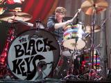 blackkeys02