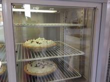 MB's Tasty Pastries
