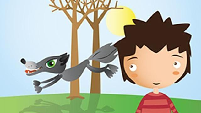 """North Carolina Symphony's """"Peter and the Wolf"""""""