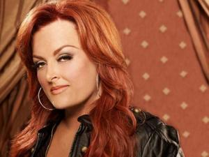Wynonna and Friends