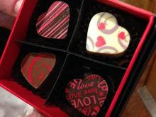 Southern Season Valentine's Day gift ideas