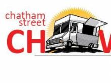 Chatham Street Chowdown - Food Truck Rally