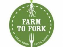 Farm to Fork