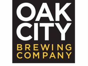 Oak City Brewing Company