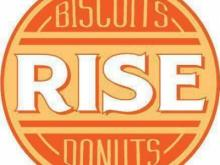 Rise Biscuits and Donuts