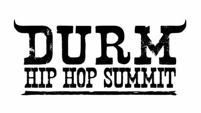 DURM Hip Hop Summit
