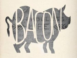 Bacon's Meat Market (Facebook)