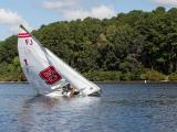 NC SailPack