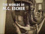 The Worlds of MC Escher