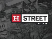 H-Street Kitchen