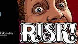 Risk! with Kevin Allison