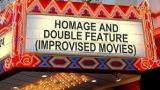 Homage: Improvised Movie