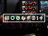 Moogfest offers family-friendly events