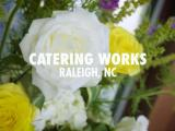 Catering Works: US Foods