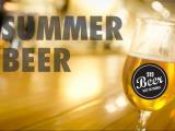 919 Beer: Summer Beers
