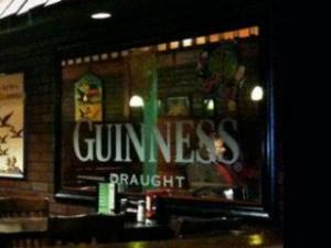 O'Malley's Irish Pub & Restaurant (Facebook)