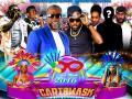 Caribmask 2016 Festival