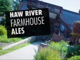 Haw River Farmhouse Ales: 919 Beer