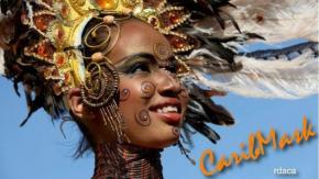 CaribMask Festival
