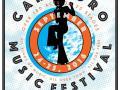 Carrboro Music Festival