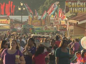 State Fair preview