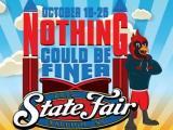 2015 N.C. State Fair