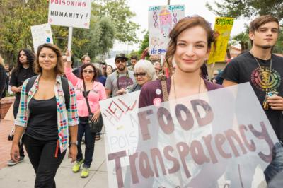 The proposed union of Monsanto and Bayer has environmentalists seething, and if it happens, you may need to budget a little more for your family's groceries. (Deseret Photo)