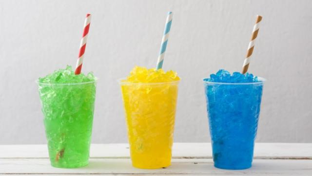 In an effort to curb consumption, Philadelphia will levy a new tax on sugary and artificially sweetened drinks. But will the tax make people healthier or just poorer? (Deseret Photo)