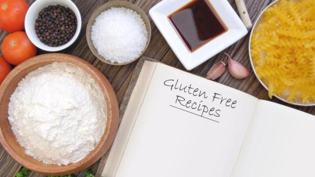 Chances are you know someone who has been avoiding gluten. Should you be too? (Deseret Photo)