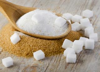 Sugar seems to be the most delicious evil on the planet. It's blamed for diabetes, obesity, hyper kids, cavities, inflammation, food addiction, fatty-liver and cancer. Does is merit the blame, and if so, how can you eat less? (Deseret Photo)