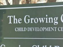 Budget cuts put child care out of reach for some