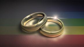 Marriage - Same Sex