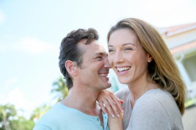 Ever wondered what your wife wish you knew about her? Here are some answers. (Deseret Photo)